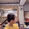 【おうち時間】ストーリーズTikTokでヘアアレンジ動画アップしてみた