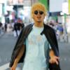テーマは浮気…。渋谷を舞台にしたラップ・バラード曲「 WAGAMAMA 」。ついにMV公開🔥🔥