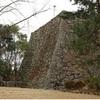 松阪城(日本百名城第48番)