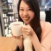 コーヒーはガン予防に効果があるとか健康に良いとか聞くけど、結局、身体にいいの?悪いの?どっちなの?っておはなし♬