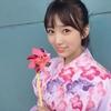 7/23(日) AKB48「シュートサイン」発売記念 ゆかた祭り in 幕張メッセ(第二章 第2部〜第3部/第三章)参戦〜☆