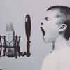うちの息子は歌を歌うのが大好きっていう話。