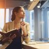 大きなキャリア変革をする前に自問すべき4つのこと