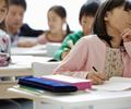 学習塾・教室の経理は独特で異質?ポイントをおさえれば5分で理解できます