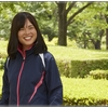 【イチオシ!!】定番×ロングテールの新作ウィンドウォーマーシャツ!!