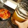 美味しぃビィル飲みた〜ぃ!💥(๑>△<๑)