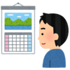 投資初心者が楽天証券で長期投資に挑戦中!2019年10月28日月曜日