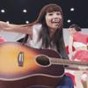 ヤイコって知ってる?矢井田瞳のヒットソング(曲)5選!