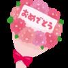 【祝ブログ開設1年】たんめんランキング!タンデミー賞2020【総合編】発表
