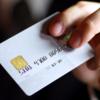 クレジットカードが苦手?