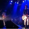 【バンド】uremaが解散を発表。突然の発表に驚愕!