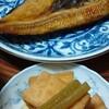 『私はラブリーガル』と2019.1.15(火)夜ご飯&1.16(水)お昼ご飯