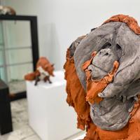 【NEW OPEN】現代アート美術館「KAMU kanazawa (カム カナザワ)」が金沢市広坂にオープン!