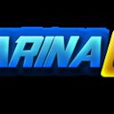 Agen Casino Online | Taruhan Bola Online | Situs Judi Online