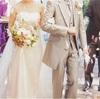 三浦翔平桐谷美玲婚約結婚から考える容姿レベルの釣り合いと清潔な恋愛と2人のTSUTAYAデート