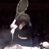 【謎のオーケストラに大爆笑】TikTokで爆笑間違いなしの3つの動画にツッコミを入れてみた【第六弾】