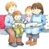 名古屋市近隣で絵本を選ぶならココ!オススメ3店舗を紹介します+番外編