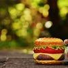 企業研究:マクドナルドの第2四半期決算が好調。みんなやっぱりハンバーガーが大好き?