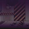 Lobotomy攻略 母なるクモの紹介