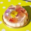 【ピクニック飯】お花ババロアでイクスピアリ・ピクニック / 花のババロアhavaro @舞浜