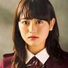 欅坂46 守屋茜ちゃんが可愛いくて好きという話