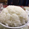 錦町マリンハイツの「百鶴楼」で油淋鶏定食