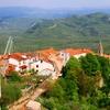 モトブン(クロアチア)