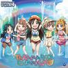 「TAKAMARI☆CLIMAXXX!!!!!」の試聴が開始!CDジャケットも公開