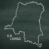 """【DRコンゴのコーヒー】合わせるはちみつは、やっぱり""""もみの木"""""""