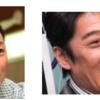【エニアグラム タイプ3】恵俊彰さん&坂上忍さん&宮根誠司さん(有名人タイプ判定)