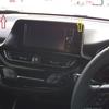 トヨタC-HR まさかのゲリラ豪雨で改良型エアロワイパーを試すことができた