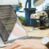 人材不足をアプリで解決!スポットタイムで海外IT人材を繋ぐAIマッチング「SPOTECH」