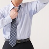 男の脇汗対策 脇汗予防なら脇毛を生やせ!?