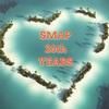 SMAP26th year
