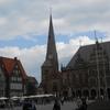 ドイツの世界遺産