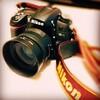NikonのAPS-C機向け定番単焦点レンズ「AF-S DX Nikkor 35mm f/1.8G」を買っちゃいました(;^ω^)