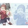 【サプライ情報】サプライラバープレイマットコレクション「Fate/kaleid liner プリズマ☆イリヤ/四季折々イリヤ~冬~」が予約開始!|最新予約商品まとめ