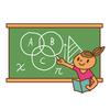 eF-1G対策-図形問題の例題と解き方