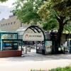 虫が好きな子におすすめの自然公園や博物館(関東周辺)