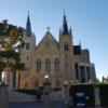 【初めてオーストラリア西海岸パースへ⑩】歴史ある建物を中心にサクッとパース観光!