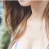 TWICE サナSanaのセクシー·カジュアルファッションの写真