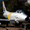 【特集】韓国空軍偵察機を見に行こう!