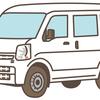 【営業車の車検を割高でもディーラーに出す理由。】