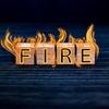 最近は早期リタイア「FIRE」流行り?FIREするには実現に向けて自分のできる戦略を練る