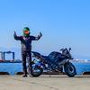 【2021年版】バイク好き管理人がオススメするモトブロガー5人!【オートバイ】