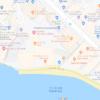 2019年1月 SPGホテルに泊まるハワイ旅行準備編② ~ SPGシェラトン・ベストレート申請をやってみました。 ~