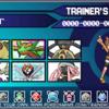 【S13使用構築】敗北者と往く雷刀暴竜カバマンダ