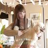 かわいい犬・ペットと癒しの紙面ビジュアル効果 〜カメラマン写真撮影ノート〜