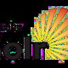 Solr 4.10.4でSolrCloudを試してみました。