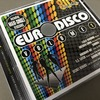 80's Revolution Euro Disco Volume 1